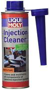 Liqui Moly Lmfic Petrol Injector Cleaner 200 Ml Injector Carbon Remover