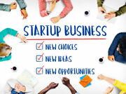 New Business Opportunity Fantastic Start Your Own Business Be Your Own Own