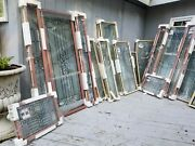 Stained Glass Inserts Beautiful Entry Doors Odl