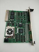 1pc Used Fa8000-010-d N1f8010c By Ems Or Dhl P5225 Yl
