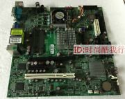 1pc Used Ruby-9713vg2ar-ge As3-3021 By Ems Or Dhl 90days Warranty  P5371 Yl