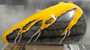Special  Airbrush Gas Tank/fenders/ Fatboy/heritage Softail  86-99