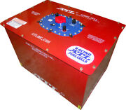 Atl Sports Complete Sports Cell 26 Gal C Modelfia Approvedradium+racesafe
