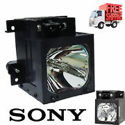 Sony Tv Replacement