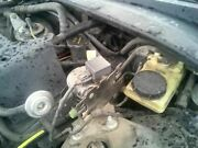 Driver Rear Suspension Without Crossmember Fits 02-05 Thunderbird 139671