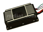 Ferrari Dino 206 246 Gt Gts Capacitive Discharge Ignition Box New