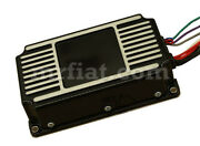 Lancia Stratos Capacitive Discharge Ignition Box New