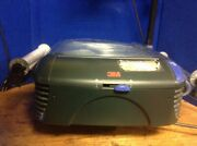 3m 1865 Overhead Projector Oh1800ajl
