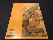 The Incal Classic Collection 2010 - Slipcase