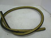 Heater Hose For Early Post War Rolls-royce And Bentley Motor Cars 1946-59