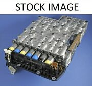 Original Zf Mechatronic 1068.198.942 Land Rover And03905-and03909 Lr3 And03906-and03909 Lr4 And Sport