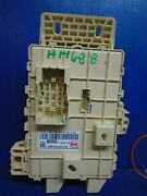 14-16 Kia Soul Junction Box Controller Assembly-ipdm Oem Hh688 91950-b2552