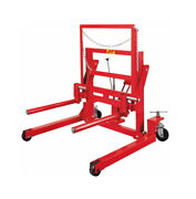 Wheel Dolly By Jtc Wd1250