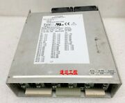 1pc 100 Test Vxi 7000 Series 700-aaccce-111 0950-3402 By Dhl Or Ems P5949 Yl