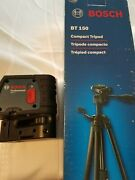 Bosch Gpl2 2 Point Laser With Bt150 Stand Price Reduced To 109.95