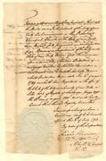 Receipt Of Mortgage Payment To Christ Church