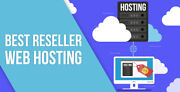 Reseller Cloud Business Whm/cpanel Hosting Fast Ssd With Softaculous Free Ssl