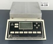Torrey Pines Scientific Hp50a Hot Plate Used Working, Warranty