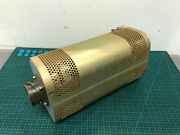 Applied Materials Amat 0090-06579 2/13 Mhz Outer Rf Filter 0041-39198