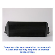 Wagner Tuning Competition Intercooler For Mini Cooper S 200001049