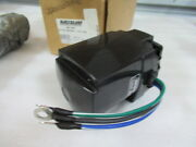 N20 Mercury Quicksilver 891736t Motor Assembly Trim Oem New Factory Boat Parts