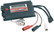 Msd 8998 Ignition Tester For Msd And Standard Ignitions Test Coils And Shift Points