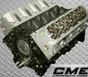 1999-2011 Chevy 5.3 Liter Engine High Quality Re-manufactured Rebuilt Motor