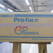 Brand New Pro-face Proface Touch Screen Gp2601-tc41-24v Dhl Free Shipping