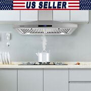 22 1500w Freestanding Electric Fireplace Infrared Heater Stove Realistic Flame