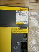 1pc Fanuc Amplifier Module A06b-6140-h026 New 6140h026 In Box Expedited Shipping
