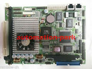 Used Pcm-6892 Pcm6892 Aaeon A1.0 Embedded Board Tested Good Condition Dhl Free