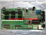 Used Aaeon 5.25 Inch Embedded Board Pcm-6892 A1.0 Tested Good Condition Dhl Free