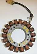 Johnson Evinrude Battery Charging Coil Stator 5032611 And03902-04 40-50hp