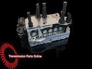 Genuine Ford Automatic 6 Speed Gearbox 6dct450 Mechatronic Brand New Eo 1770618