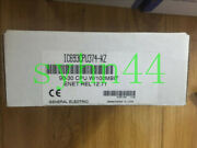 1pc Ic693cpu374 New And Original Dhl First 07