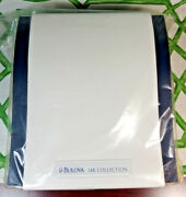 Bulova Display 9d158 Designed For 14kt Collection Wrist Watches New Condition