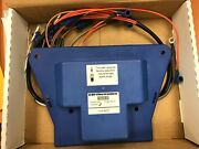 Power Pack Johnson Evinrude 667 113-4037 1988-92 185 200 225 Looper Outboards