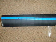 Hose Exhaust Water No Wire 4id X 6 Ft 2004004 Marine Boat Shields 4id Boat