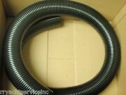 Rigging Hose Outboard 2 Black 88 1262003b1/ 6ft Outboard Engine Wire Loom