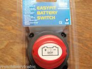 Battery Switch Bep 69 700 Easy Fit On/off Boatingmall Ebay Boat Parts Electric
