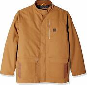 Walls Menand039s Super Duck Insulated Coat