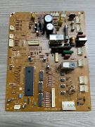 Toyostove Laser 56 73 Heater Main Control Mother Board Computer