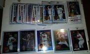2019 Topps Update Series Silver Pack Chrome Retro 1984 You Pick Upick List Lot