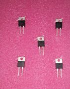 1000pcs Lxa03t600 Power Integrations Diode Switching 300v 3a 2-pin New