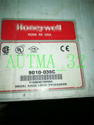 One Honeywell 9010-036c Industrial Control System One