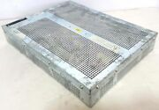 Ge 2294056 Auxilary Power Box Ge Precision Radiology 5337181 Heater Board