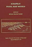 European Fossil Reef Models Concepts In Sedimentology And Paleontology Toomey
