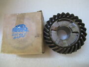 N27a Genuine Chrysler 321662 Reverse Gear Oem New Factory Boat Parts