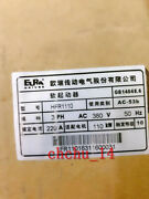 Eura Hfr1110 Brand New And Sealed 03