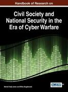 Handbook Of Research On Civil Society And National Security In The Era Of C...